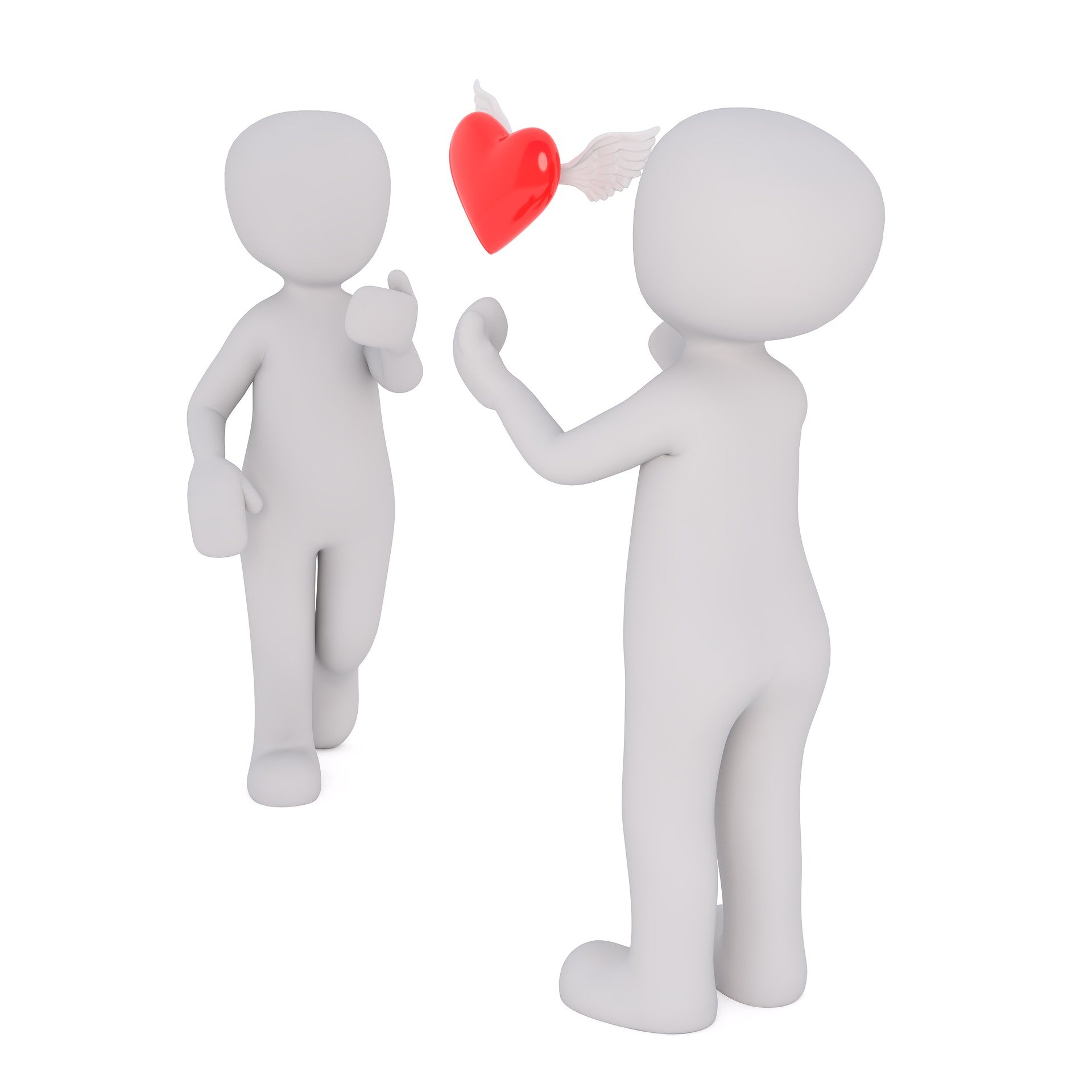 love-2856326_1920