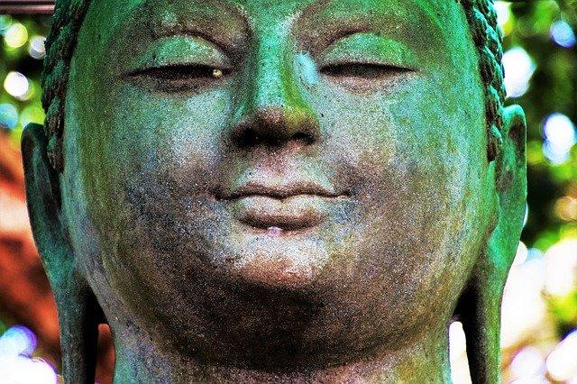 buddha-3217181_640
