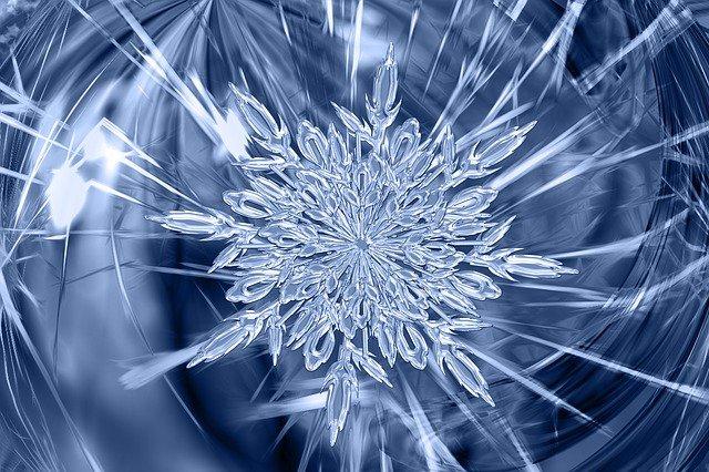 ice-crystal-2871068_640