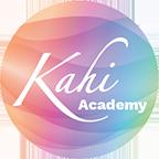 kahi_logo_new_klein