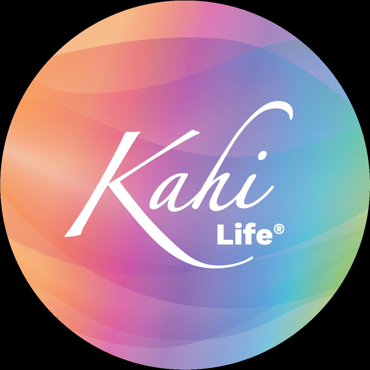 kahilife_logo_1286x1286 (1)