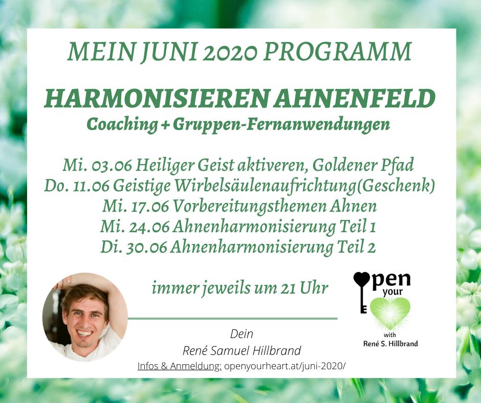 Programm Mai 2020 (5)