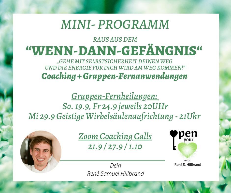 _Programm September 2021
